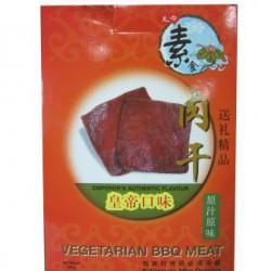 BBQ Meat - Original
