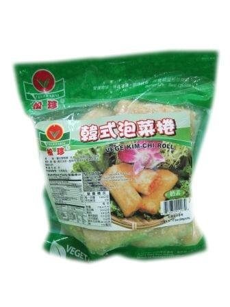 Crispy-Kimchi-Roll