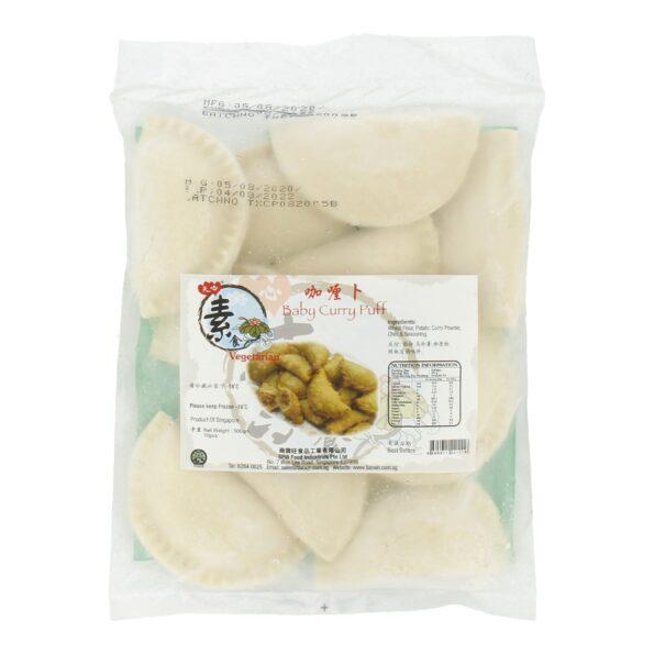 Curry Puff _0002_2500x2500