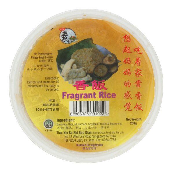 Fragrant Rice_2500x2500