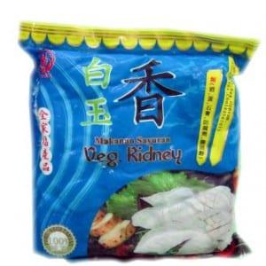 Kidney-Quan-Jia-Fu