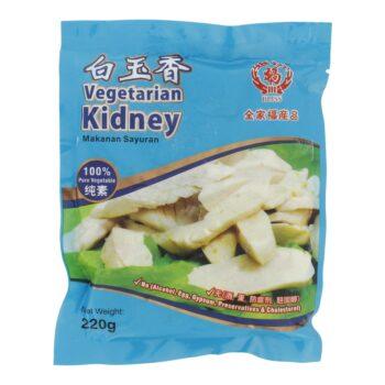 Kidney _0001_2500x2500