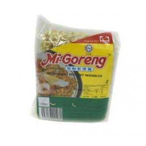 Mi-Goreng-Instant-Noodle