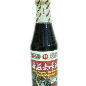Mushroom-Oyster-Sauce-Wan-Jia-Xiang