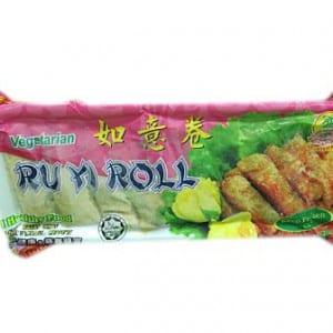 Ru-Yi-Roll