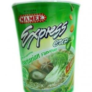 Vegetarian-Instant-Noodle-(Cup)