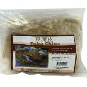 Yuba-Chips