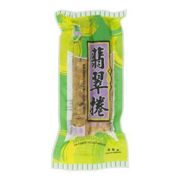 Fei Cui Roll_0001_2500x2500